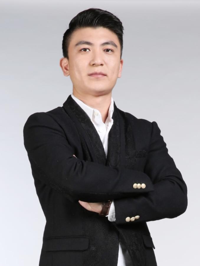 李世亮担当制片 《茉莉》打造现象级时尚大剧