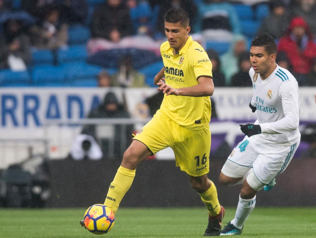 西班牙U21的逆袭路:马竞嫌他矮,被梅西教做人,但巴萨想买他接班布核!