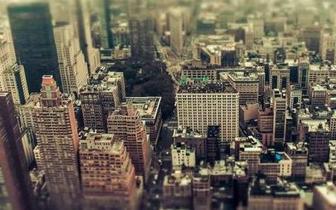 42家上市房企公布2017业绩:这一年多卖了1.44万亿