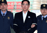 三星李在镕构思成立全新集团指挥部 协调各子公?