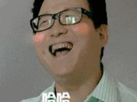 惠州跟帖局|惠东这位哥 房都开好了你却偷手机?