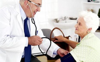 """你是""""没症状""""的高血压患者吗?"""