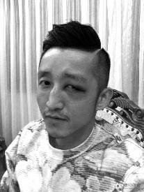 专家:邹市明眼疾严重 不适合再从事拳击运动