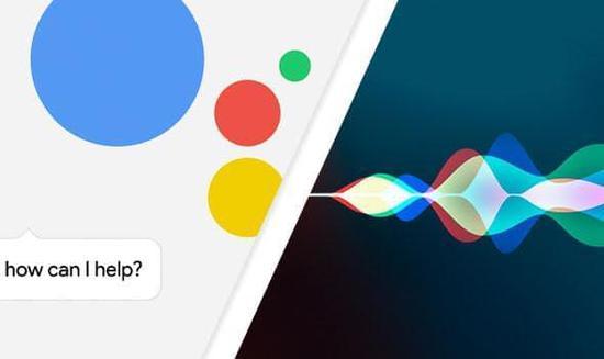恨铁不成钢 苹果Siri为何敌不过其它智能助理?