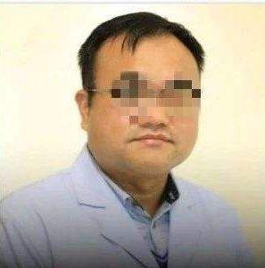 鸿茅药酒爆料者律师:若被起诉必做无罪辩护