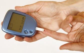糖尿病常见五大误区 你中招了吗?