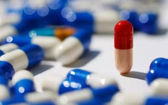 好消息!五一起进口抗癌药关税降为零