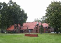 【前途,在路上】课余生活丰富的屯特大学:15欧元可租一片菜园