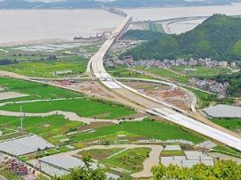 台州:进一步推进 居家医疗护理发展