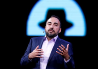 Facebook泄露5000万用户信息,安全高管或将离职