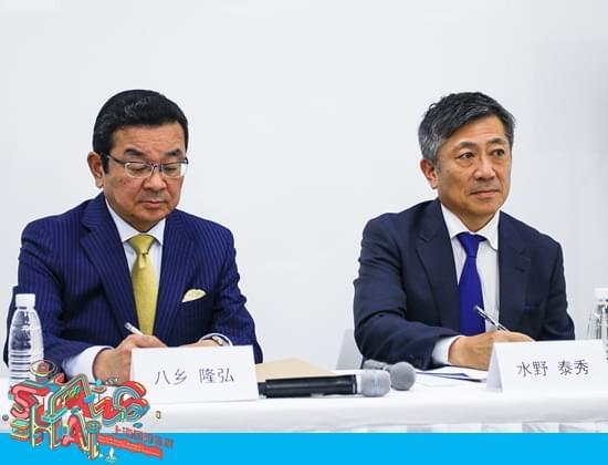 八乡隆弘:本田新能源车在华销量占比将很高