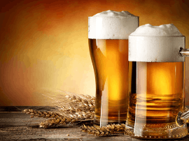 哪些啤酒谣言还在飞?权威专家为你解读啤酒真相