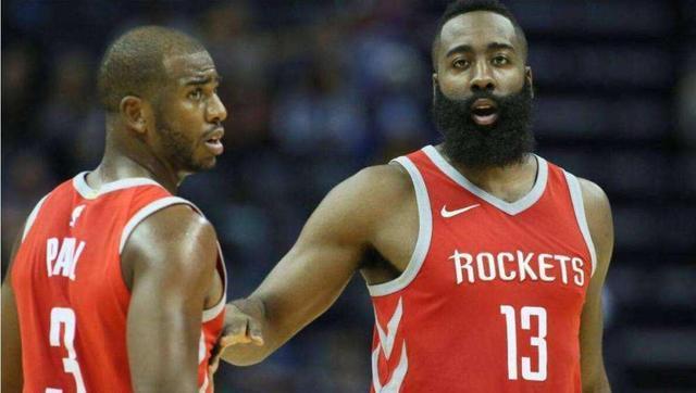 NBA-湖人主场战胜火箭止连败?博彩公司开盘透露玄机