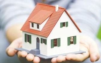 春节过后涨两百 已成租房市场惯例