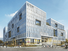 限购升级杭州酒店式公寓热销 专家提醒做好功课