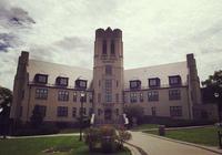 留学必读:福布斯美国公立大学排名前25
