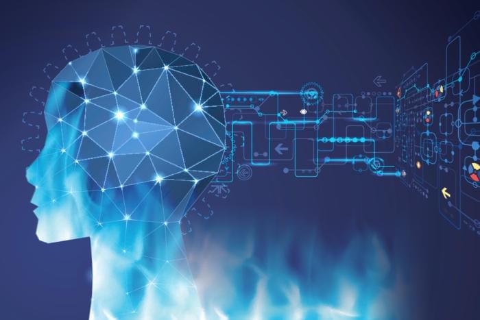狂热背后,你需要知道AI技术是如何发展起来的
