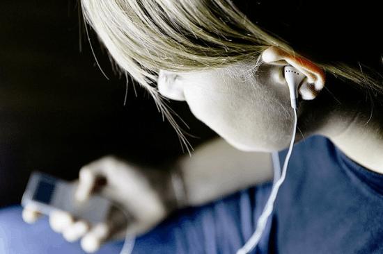 我国突聋患者逾半数是中青年
