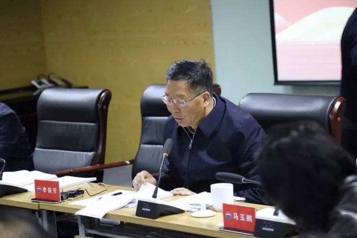 茅台:明年茅台总产量2.8万吨 增量用于海外市场