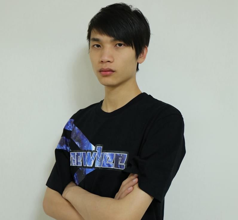 TI7淘汰赛第五日集锦:GH牛头撼地 NB挺入决赛