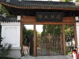 中国考试高手:考什么过什么