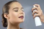 油性皮肤如何改善?皮肤科医生有4个建议!