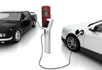 """新能源汽车""""双积分""""政策明年4月起实施"""