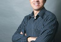 新东方董事长俞敏洪:为教育赋予更多意义