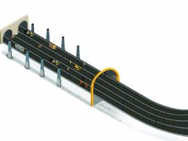河惠莞高速惠城段动工啦 预计计划2018年底全线完工