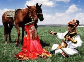 【内蒙古之最】世界蒙古族最多的地方