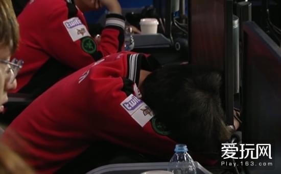 红黑榜:3DM侵权案败诉 《极品飞车20》获系列最低评