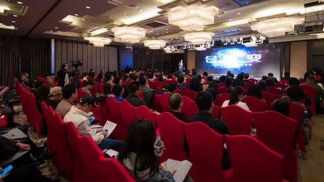 合聚变——cece PTE联合战略发布会在京成功举办