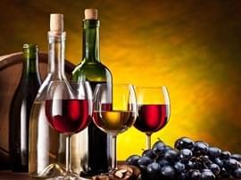 逢年过节应酬忙 酒究竟喝多少才不会过量