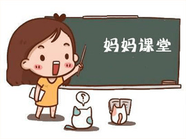 """卢氏县举办""""妈妈课堂""""演讲比赛"""