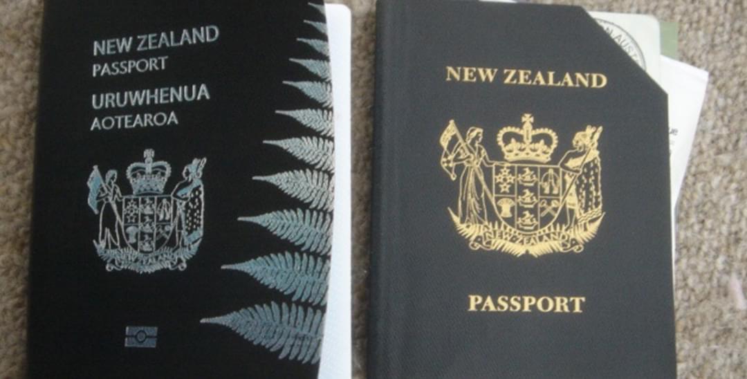 新西兰移民局爆腐败丑闻 4人被解雇2人辞职