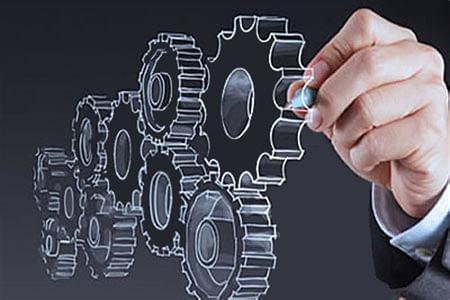 工业4.0:中国企业离智能制造有