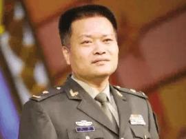 新报对话金牌制片人张谦:军旅题材人物要立得住