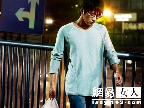 【吐槽姬】韩寒:一眼看到未来的日子有什么不好?