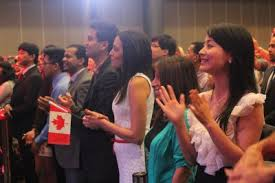 加拿大移民计划引担忧 政府鼓励出售移民配额