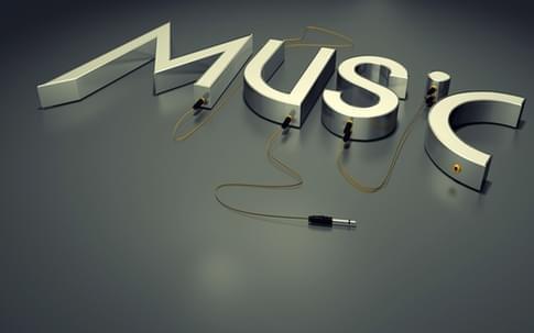 版权局约谈网络音乐服务商:避免采购独家版权