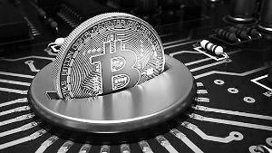 多国围剿ICO虚拟泡沫 中国比特币交易关闭进倒计时