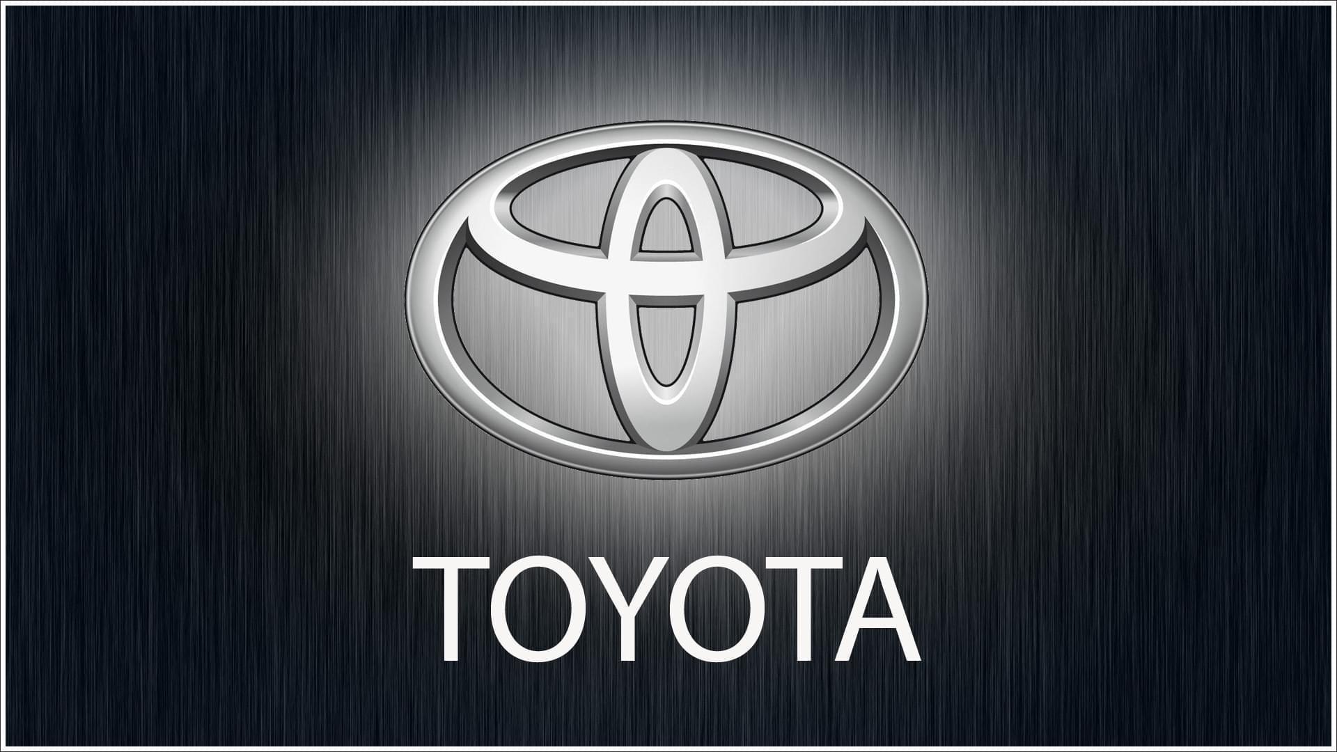 特朗普批评是给丰田开良方?或应关注日本市场