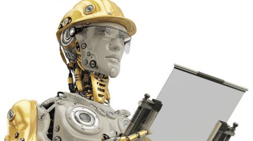 最高奖50万元!顺德粮食管理用智能机器人有补贴!