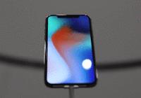 花八千多买部iPhone X后 你打算用几年?