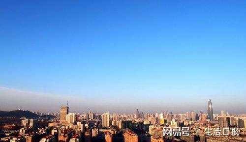 济南市首部气象政府规章出台