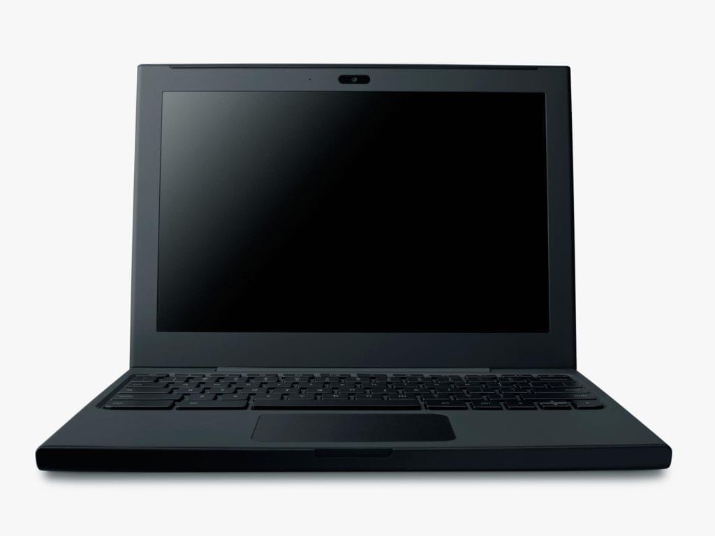 外媒:Chromebook将彻底改变笔记本设计