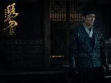 """《绣春刀Ⅱ修罗战场》在甬提前点映 制作精良获赞""""高水准"""""""