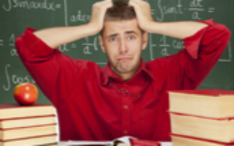 2019考研备考初期 这5个问题必须关注