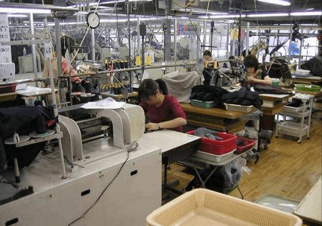 荆州大学生海外就业机会增多 技能型人才年薪15万