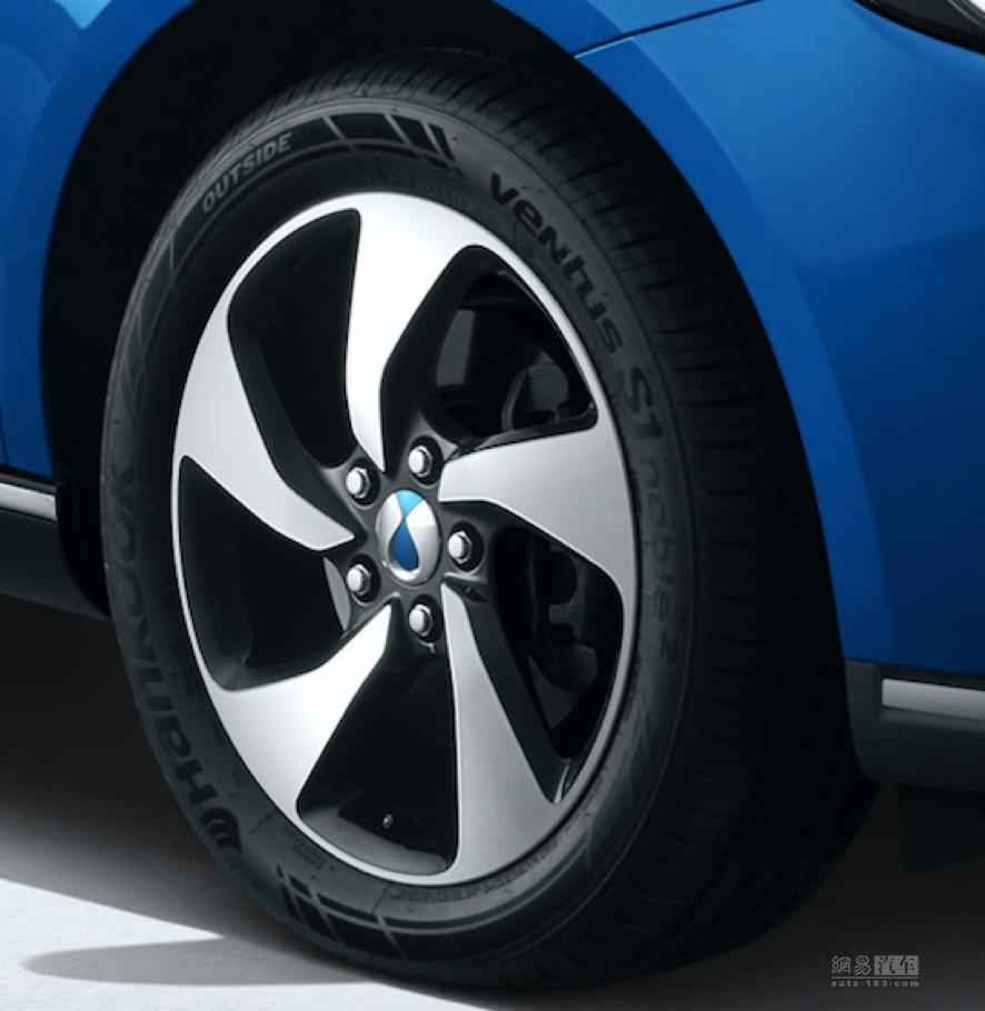 500km续航里程是未来电动车的标准配置?
